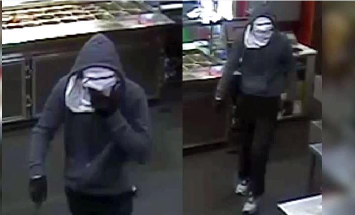 Aggravated Robbery at Weston.JPG