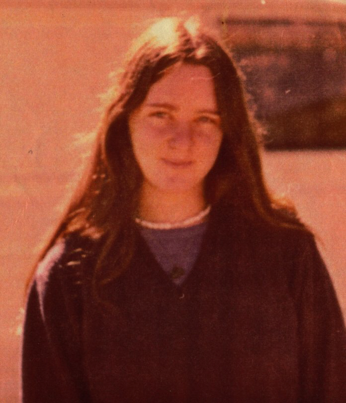 Today (Monday, June 13) marks 36 years since Elizabeth Herfort went missing, yet despite the years that have passed police and family members remain hopeful that someone will come forward with information that will lead to this case being resolved.
