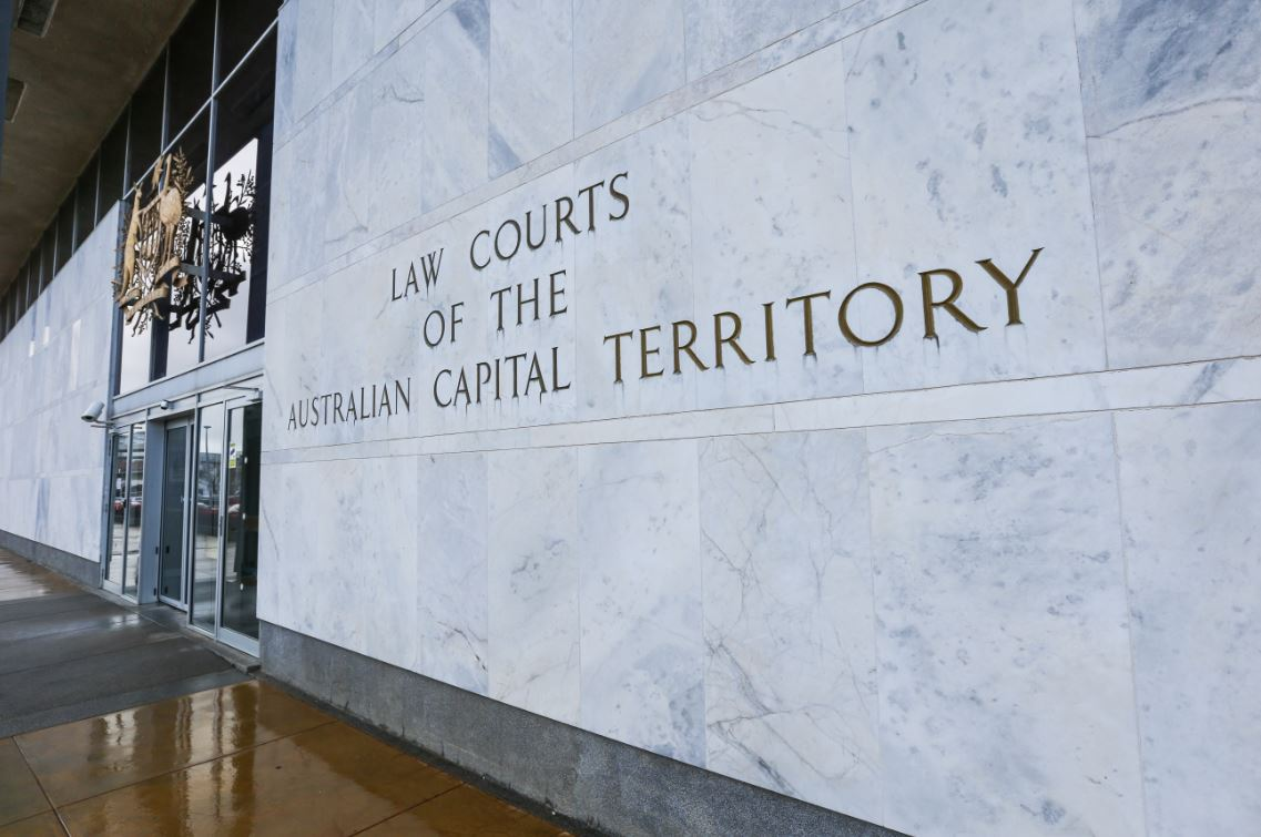 Law courts image.JPG
