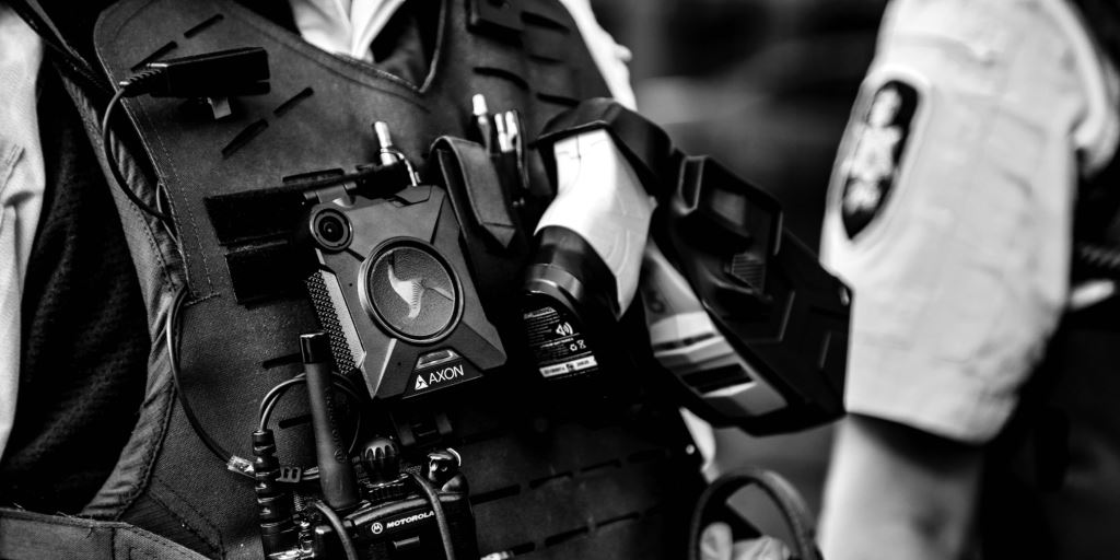 ACT Policing Body Worn Camera.jpg