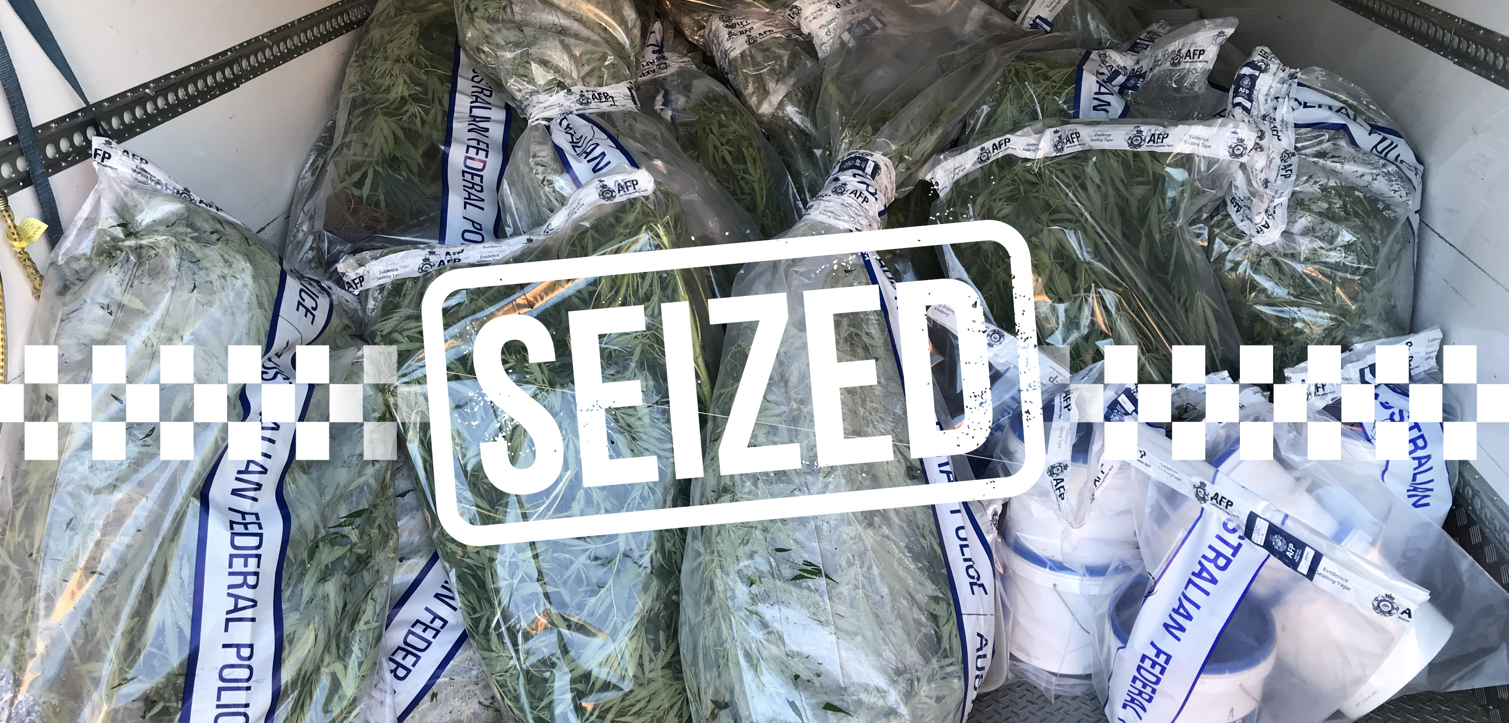 Image result for act police and cannabis