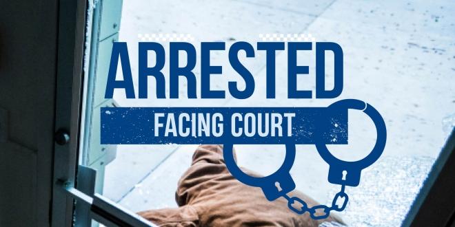 Arrested - facing court.jpg