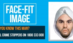 Duffy Car Theft Facefit Banner