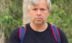 Olafs Okonovs