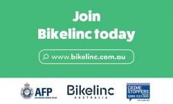 bikelinc graphic