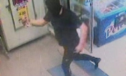 Witnesses sought to Holt aggravated robbery