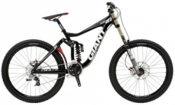 ACT Policing is seeking the public's assistance in locating eight bicycles stolen from the Police Community Youth Club (PCYC) in Wanniassa