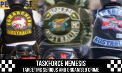 Updated Nemesis Banner