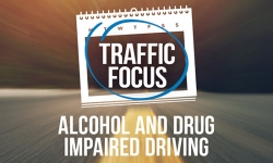 Alcohol and Drug Impaired Driving