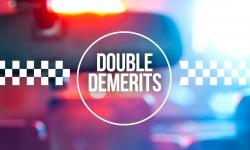 Double Demerits