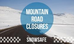 Road closure image.jpg