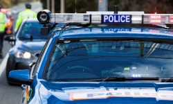 Media releases | ACT Policing Online News