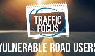 Vulnerable road users.jpg