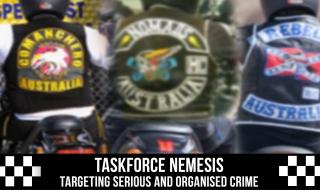 Updated Nemesis Banner